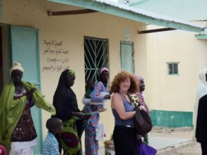 proyecto-gambia-p1070672