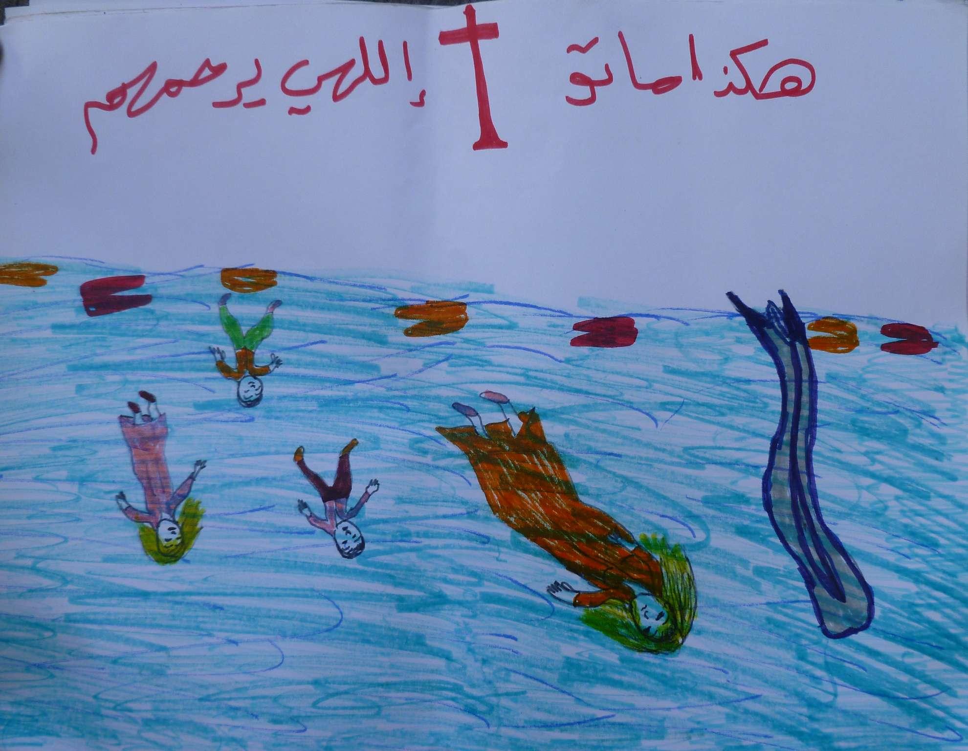 arte-y-refugiados-02-plp