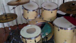 banco-de-instrumentos-musicales-img-20160512-wa0001