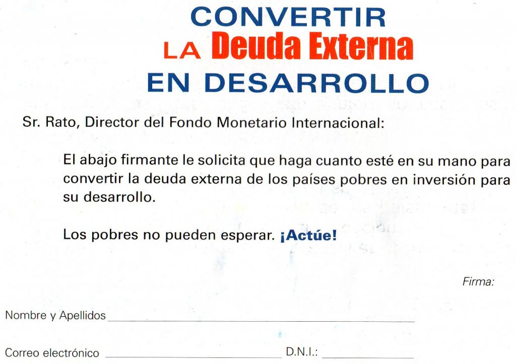 deuda-externa-deuda-3