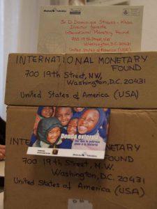 deuda-externa-foto-1-deuda-externa-fmi