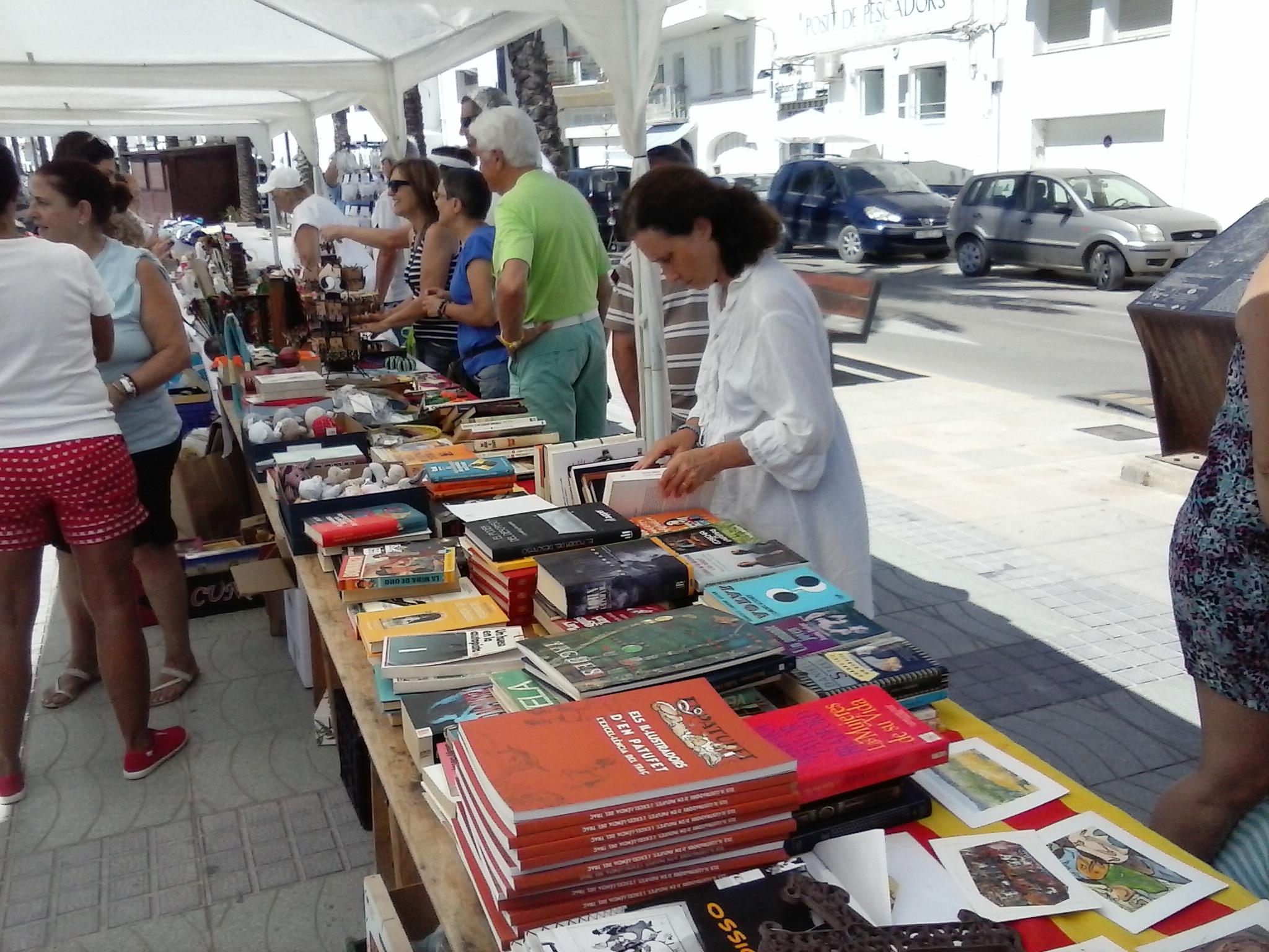 mercados-solidarios-cam00566