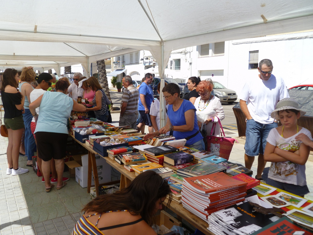 mercados-solidarios-p1050454
