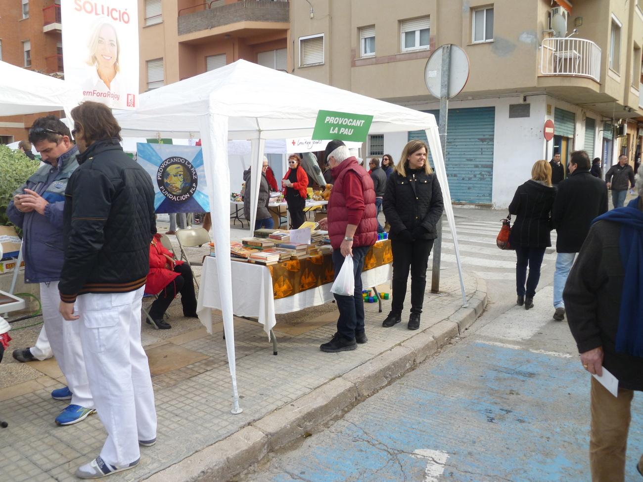 movilizacion-social-acciones-voluntariado-estands-en-ferias-4