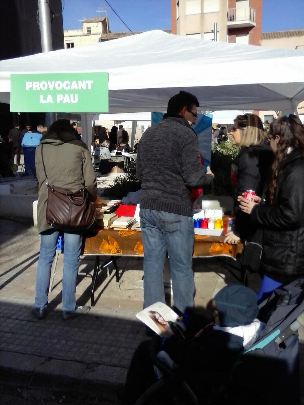 movilizacion-social-acciones-voluntariado-estands-en-ferias-7