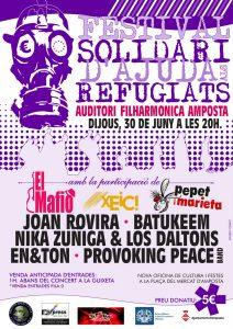 movilizacion-social-acciones-voluntario-festivales-solidarios-2