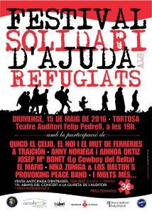 movilizacion-social-acciones-voluntario-festivales-solidarios-3