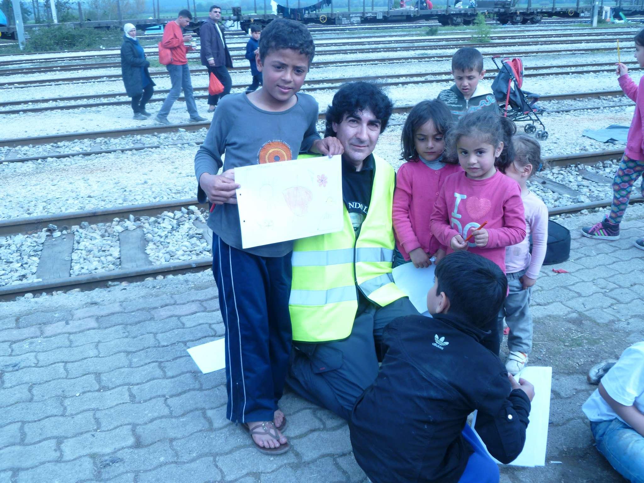 proyectos-educativos-p1040306