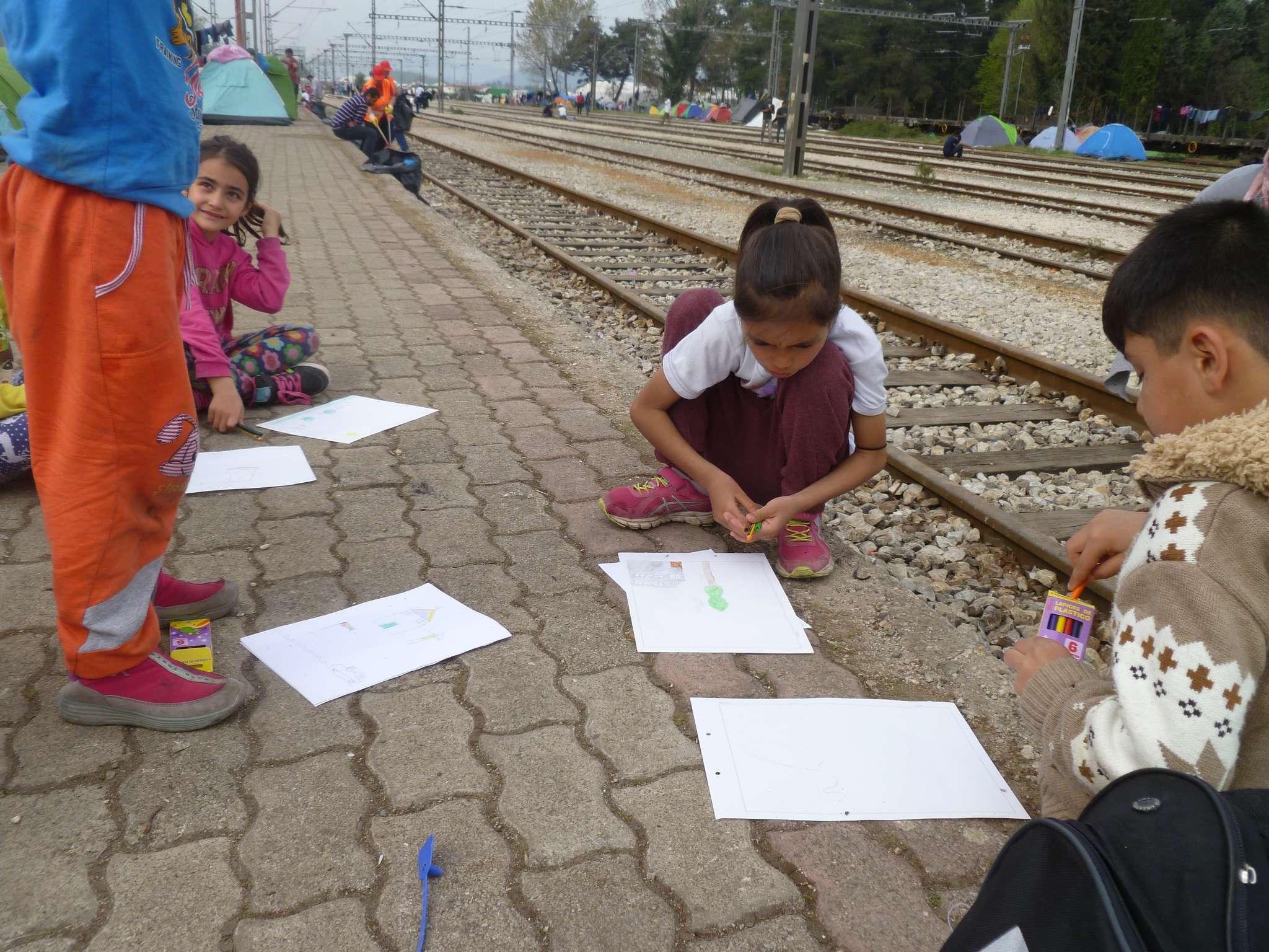 proyectos-educativos-p1040329
