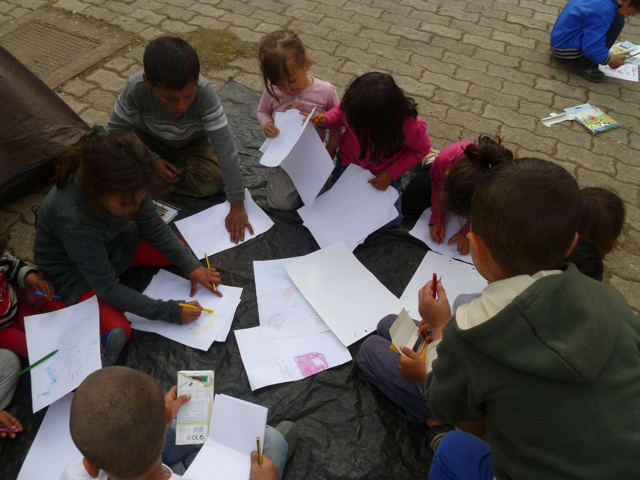 proyectos-educativos-p1040333