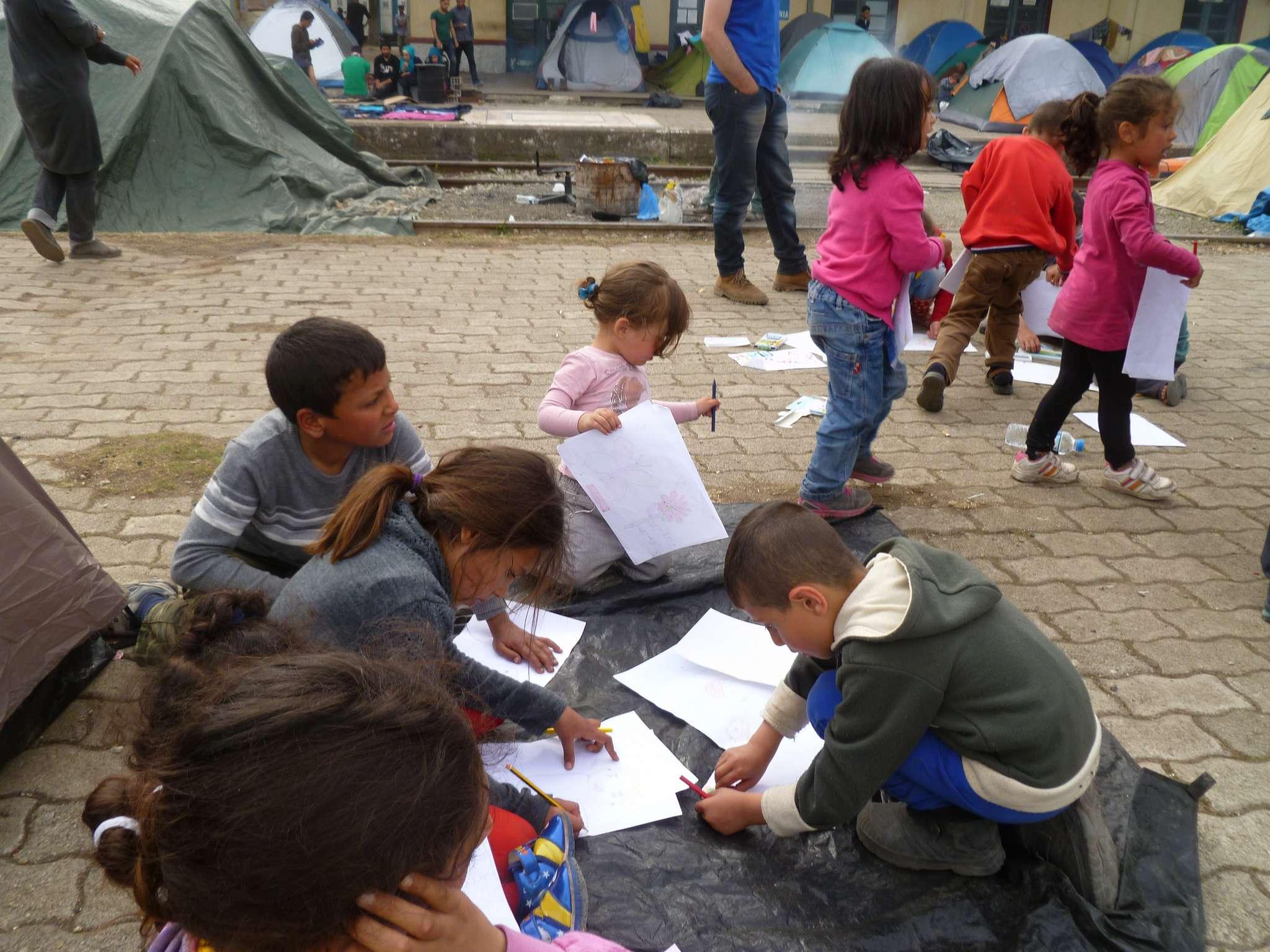 proyectos-educativos-p1040336