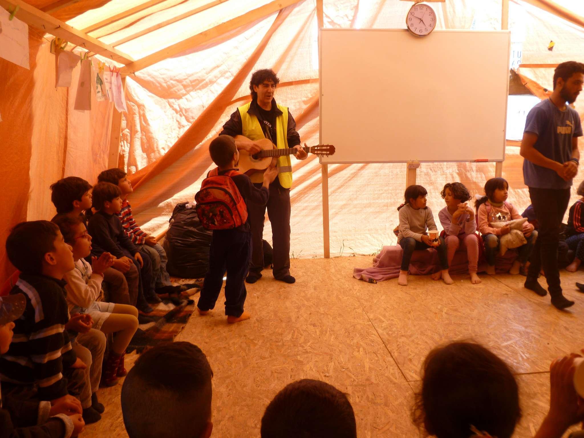 proyectos-educativos-p1050070
