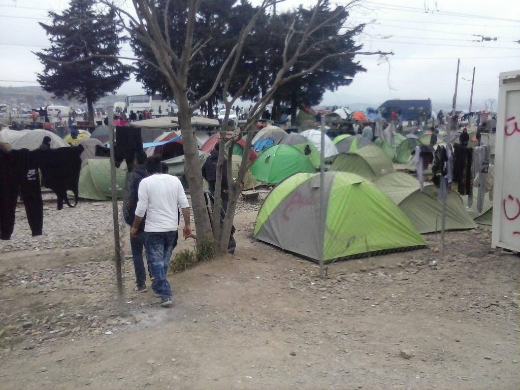 refugiados-cam00361