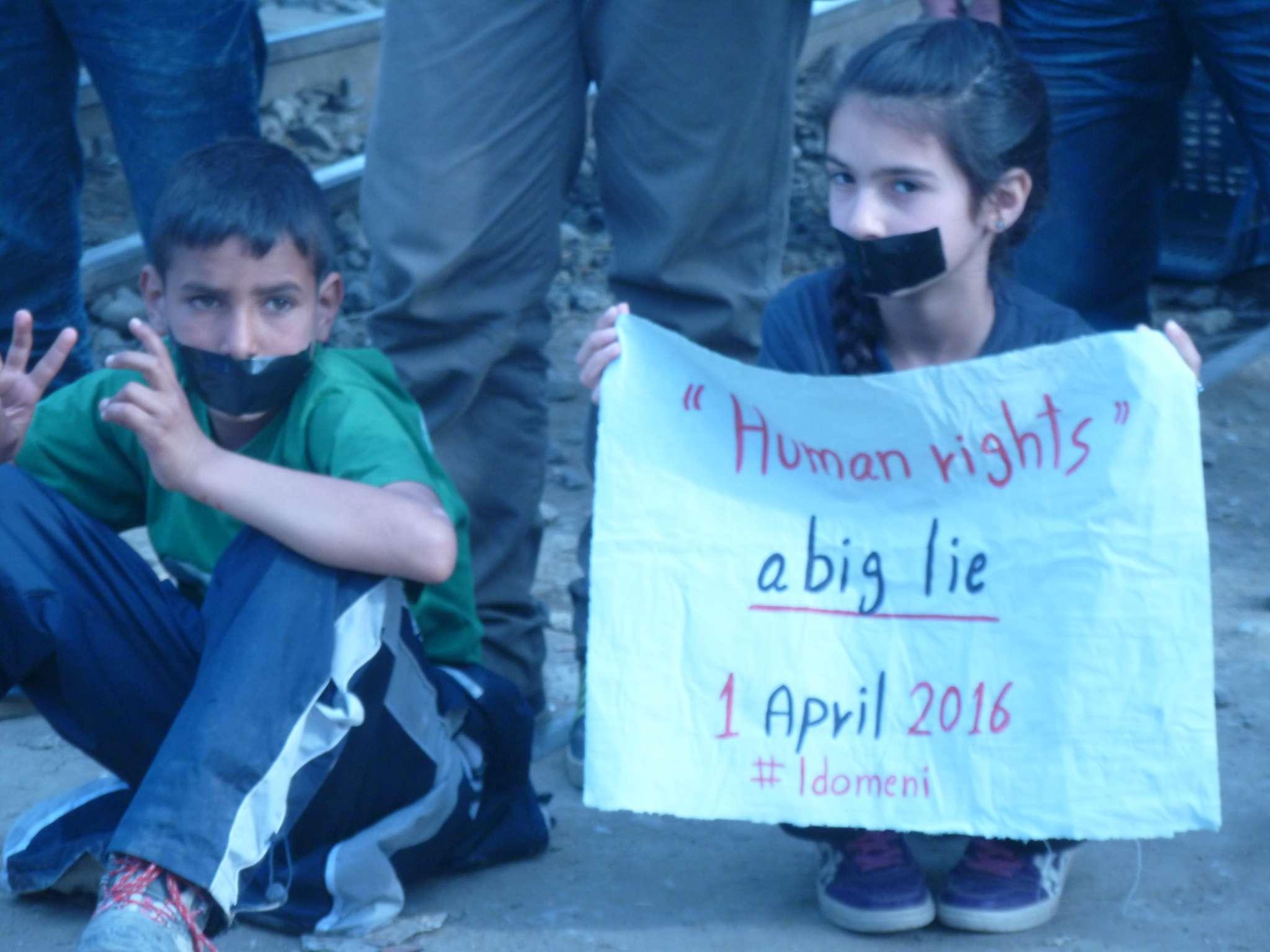 refugiados-denuncia-social-p1040234