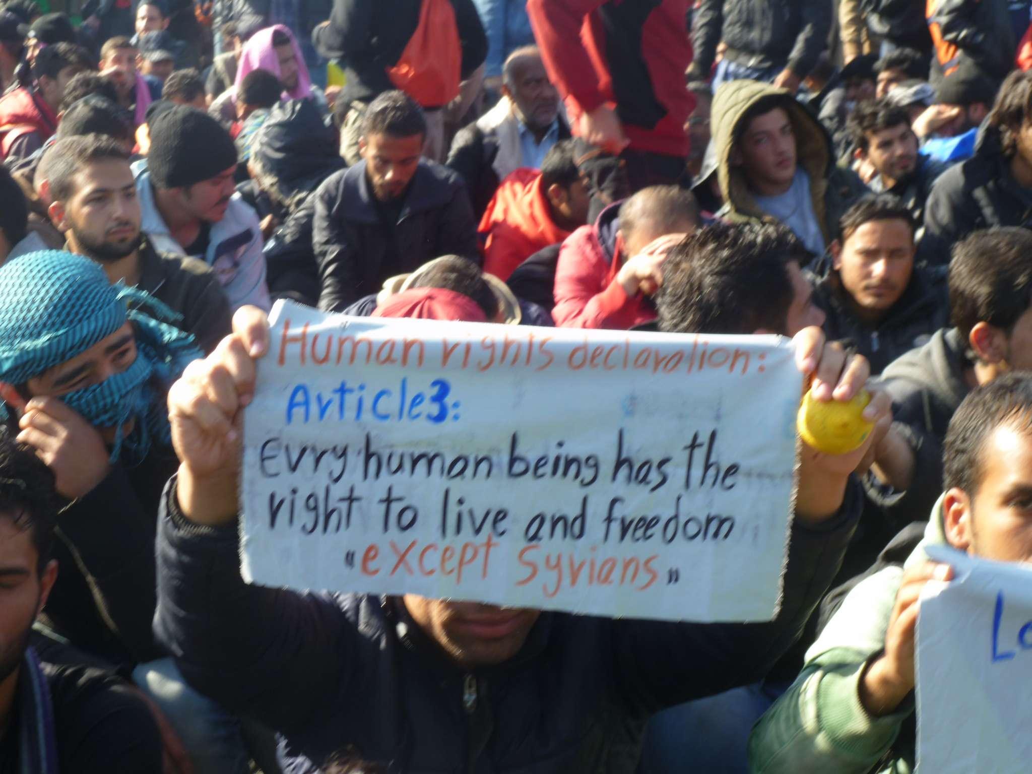 refugiados-denuncia-social-p1040502