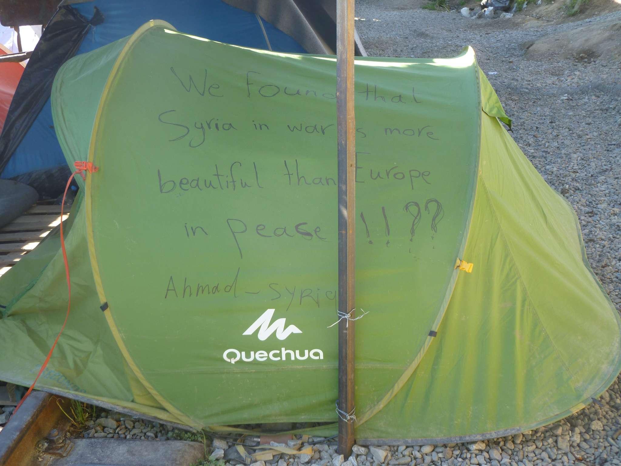 refugiados-denuncia-social-p1040913