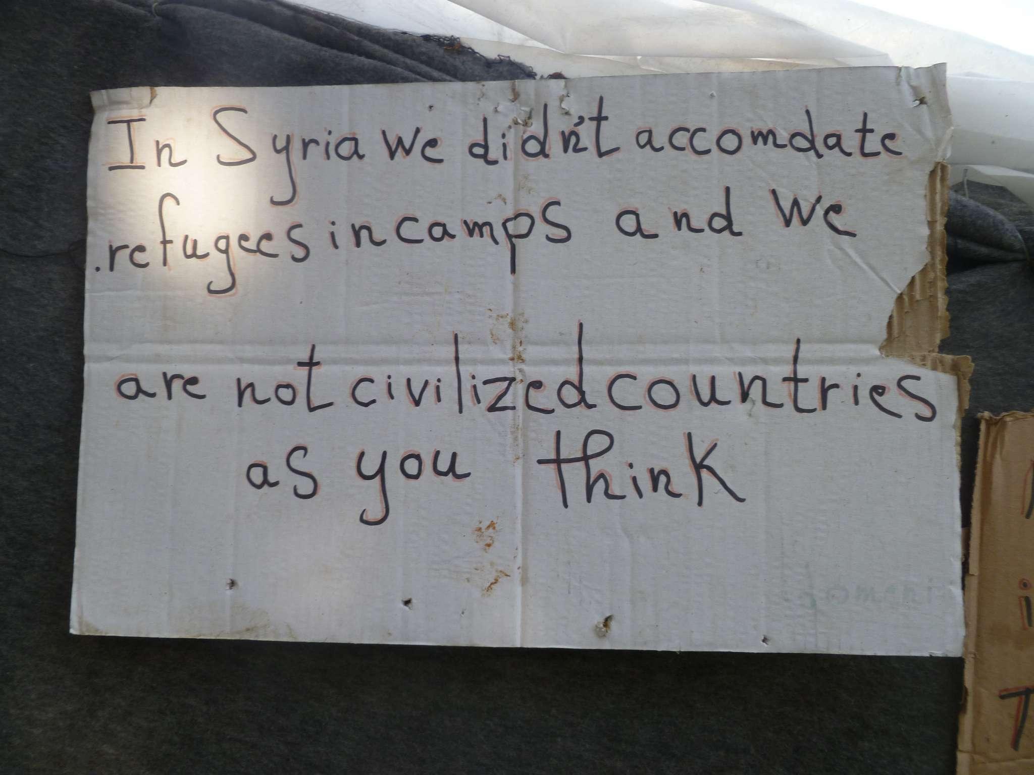 refugiados-denuncia-social-p1050096