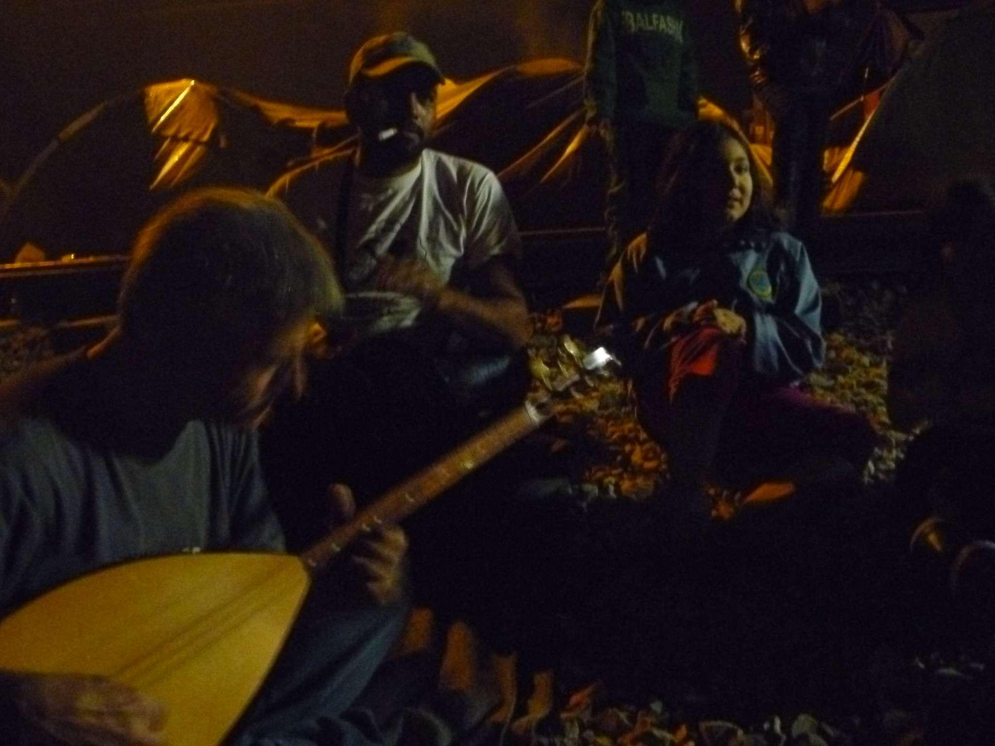 refugiados-proyectos-culturales-p1040433
