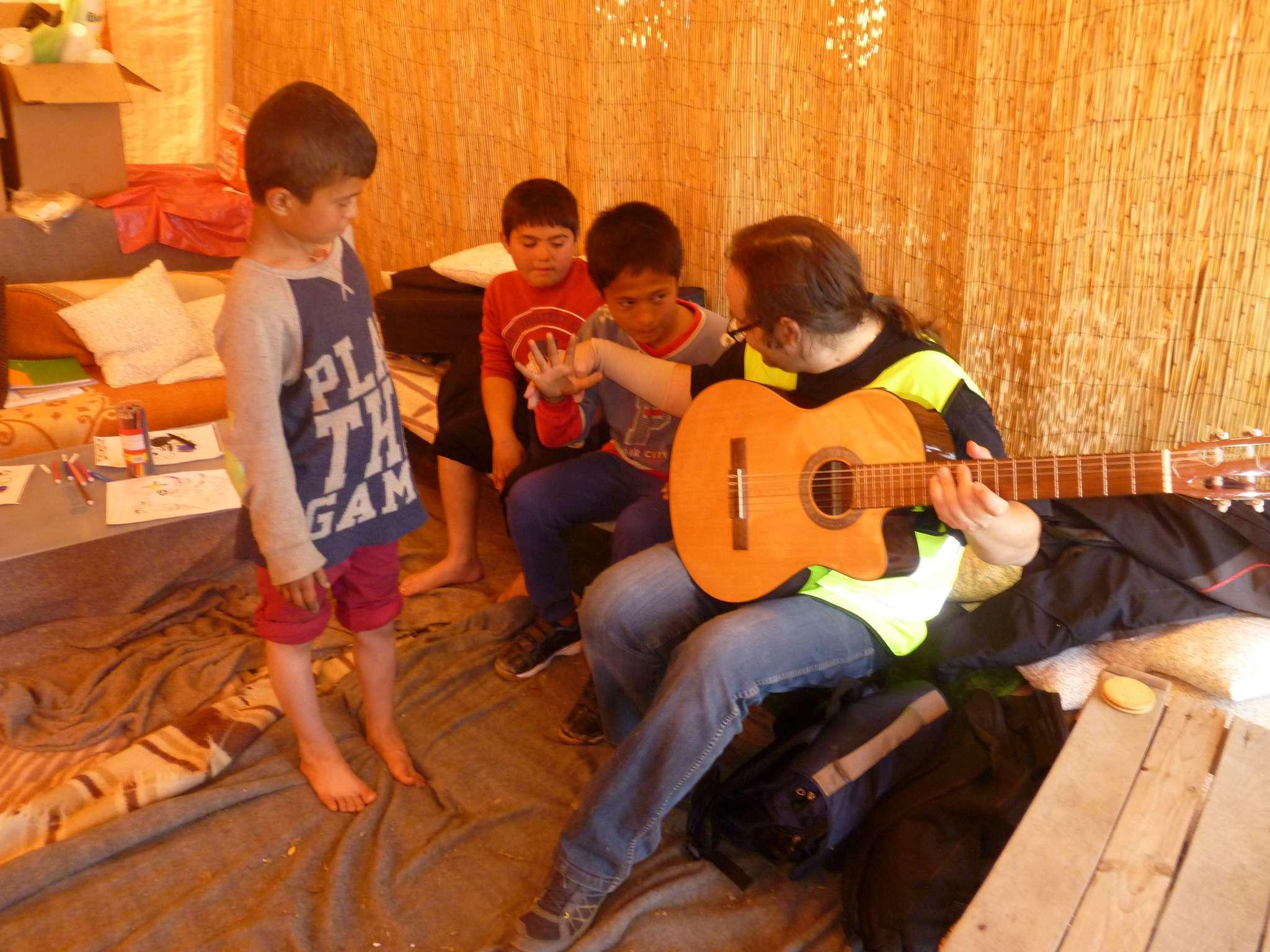 refugiados-proyectos-culturales-p1040578