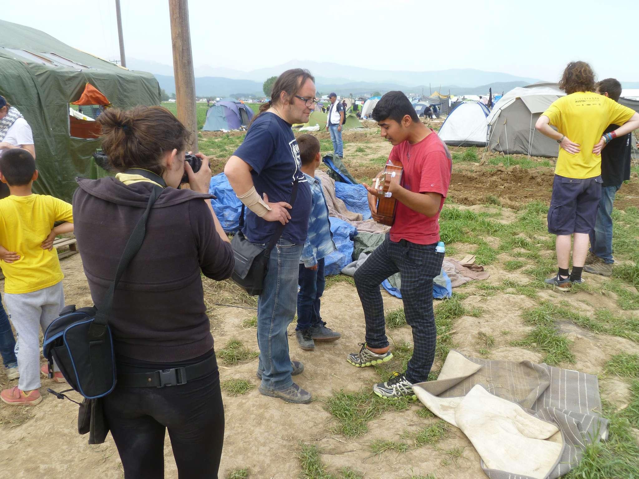 refugiados-proyectos-culturales-p1040861