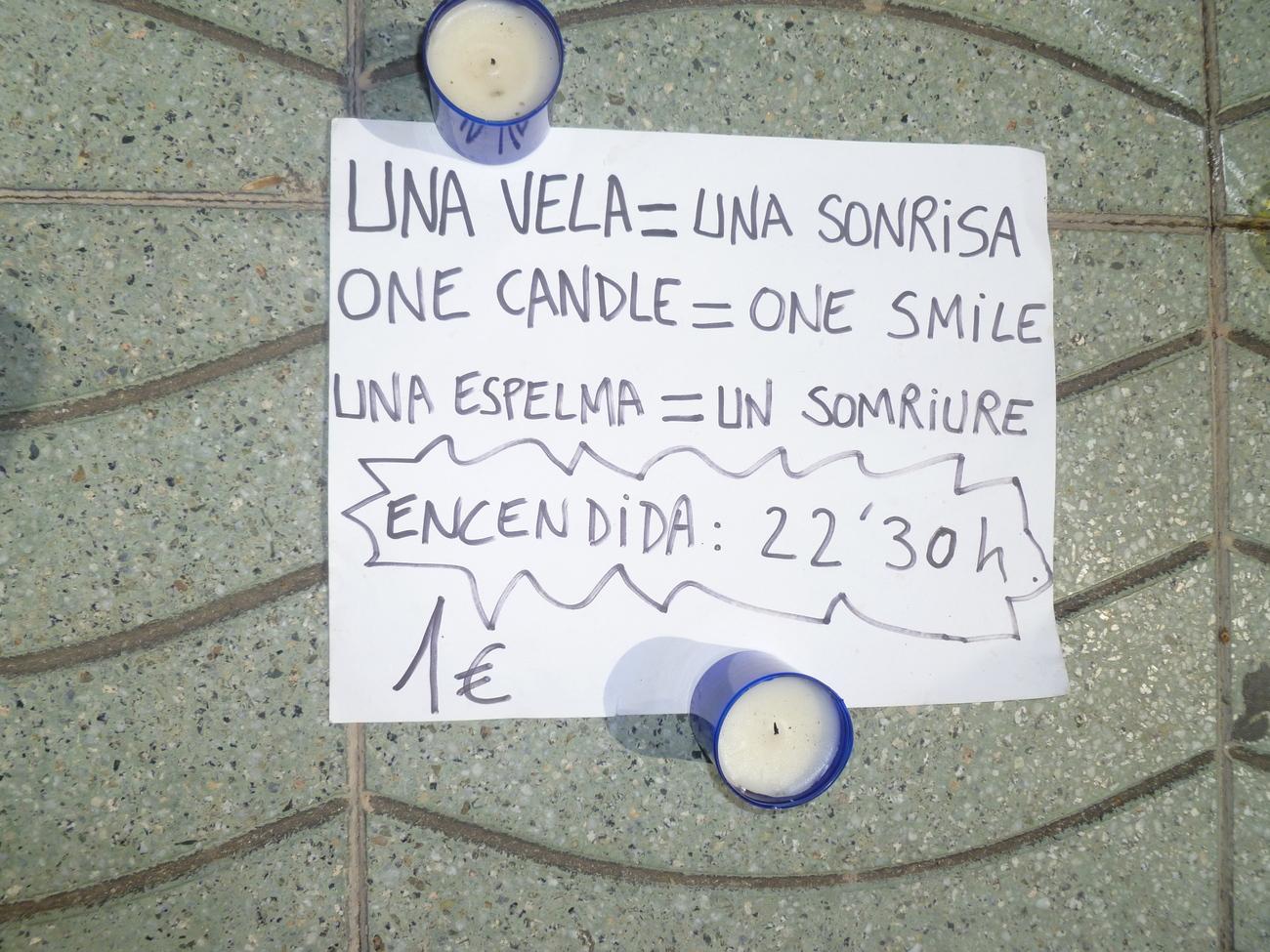 vela-sonrisa-8